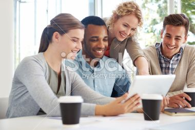 stock-photo-32784272-sharing-her-ideas-with-the-team.jpg